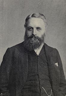 Portrait_of_George_Newnes